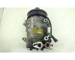 Compressore A/C FORD Focus Berlina 3° Serie