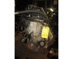 Motore Completo NISSAN Micra 4° Serie