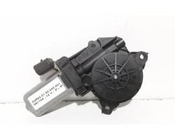 Motorino Alzavetro posteriore Sinistro FIAT Idea 2° Serie