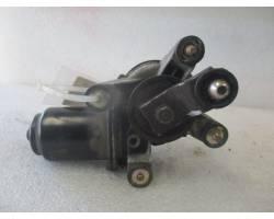 Motorino Tergicristallo Anteriore HONDA HR-V Serie (99>06)