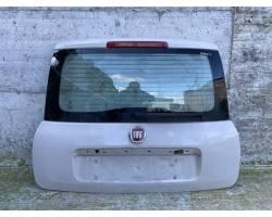 Portellone Posteriore Completo FIAT Panda 3° Serie