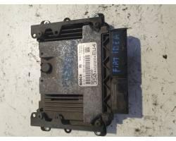 Centralina motore FIAT Idea 3° Serie