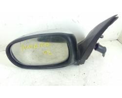 Specchietto Retrovisore Sinistro NISSAN Almera 2° Serie