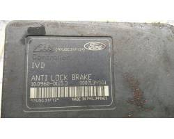 ABS FORD C - Max Serie (03>07)