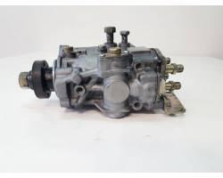 Pompa iniezione Diesel OPEL Zafira A