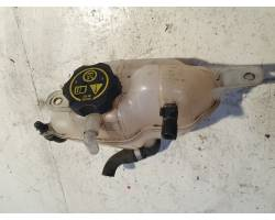 Vaschetta liquido radiatore OPEL Corsa E 3° Serie