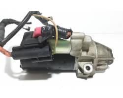 Motorino d' avviamento FIAT Ducato 5° Serie