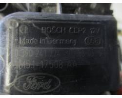 Motorino tergi ant completo di tandem FORD C - Max Serie (03>07)