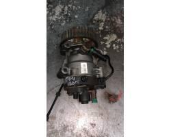 Pompa iniezione Diesel NISSAN Micra 5° Serie