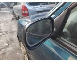 Specchietto Retrovisore Sinistro NISSAN Micra 1° Serie