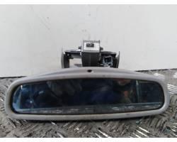 Specchio Retrovisore Interno RENAULT Scenic 3° Serie