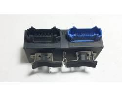 Body Computer RENAULT Clio Serie (94>98)