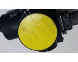 Compressore chiusure VOLKSWAGEN Polo 4° Serie