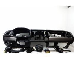 Kit Airbag Completo VOLKSWAGEN Multivan Serie (15>)