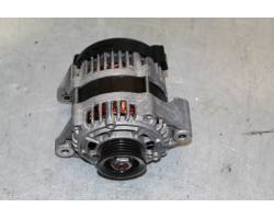 Alternatore CHEVROLET Spark 1° Serie