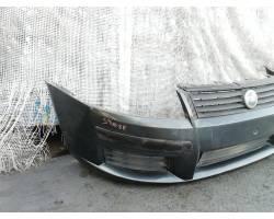 Paraurti Anteriore Completo FIAT Stilo Berlina 5P