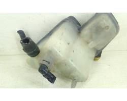 Vaschetta acqua liquido refrigerante MERCEDES Classe A W168 1° Serie