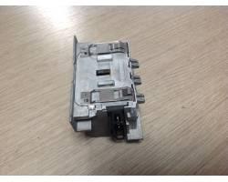 Bloccasterzo elettrico MERCEDES Classe A W169 3° Serie