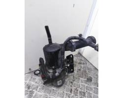 Pompa Elettrica Gasolio PEUGEOT 307 Berlina
