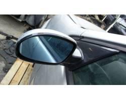 Specchietto Retrovisore Sinistro CITROEN C5 Berlina 1° Serie