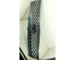 Mascherina anteriore FORD Fiesta 4° Serie