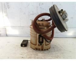 Pompa Carburante SEAT Cordoba Berlina 1° Serie