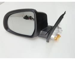 Specchietto Retrovisore Sinistro BMW X3 2° Serie