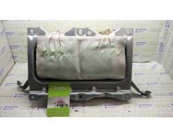Airbag Passeggero FORD Focus S. Wagon 2° Serie
