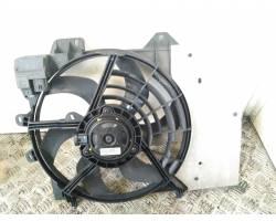 Ventola radiatore PEUGEOT 2008 1° Serie