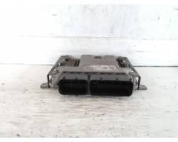 Centralina motore FIAT Stilo Berlina 5P