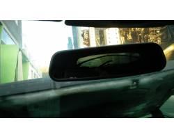 Specchio Retrovisore Interno AUDI A3 Serie (8P)