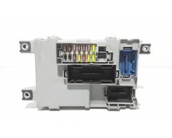Body Computer FIAT Panda 3° Serie