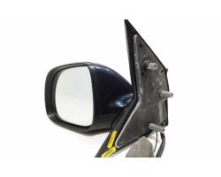 Specchietto Retrovisore Sinistro VOLKSWAGEN Multivan Serie (15>)