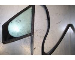 Deflettore ant SX PEUGEOT 308 1° Serie