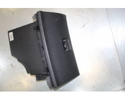 Cassetto porta oggetti PEUGEOT 308 1° Serie