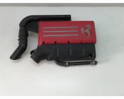 Box scatola filtro aria ABARTH 500 Fiat