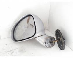 Specchietto Retrovisore Sinistro CHEVROLET Matiz 2° Serie
