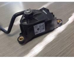 Potenziometro acceleratore NISSAN Micra 4° Serie