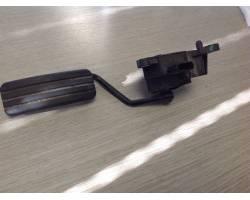 Potenziometro acceleratore RENAULT Scenic Serie (03>09)