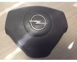 Airbag Volante OPEL Agila 1° Serie