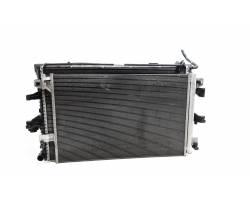 Kit Radiatori VOLKSWAGEN Multivan Serie (15>)