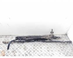 Scatola dello sterzo LAND ROVER Freelander 1° Serie
