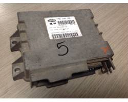 Centralina motore FIAT Palio 1° Serie