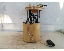 Pompa Carburante OPEL Insignia S. Wagon