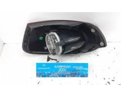 Stop fanale posteriore Destro Passeggero FIAT Bravo 2° Serie
