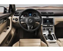 Ricambi auto per VOLKSWAGEN Passat Variant 5° Serie