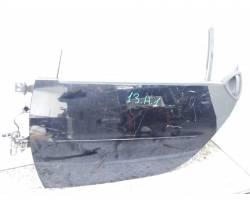 Portiera Anteriore Sinistra SMART ForTwo Cabrio 1° Serie