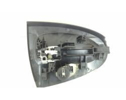 Maniglia esterna Anteriore Sinistra SMART Fortwo Coupé 3° Serie (w 451)