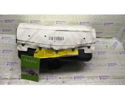 Airbag Passeggero FIAT Bravo 2° Serie