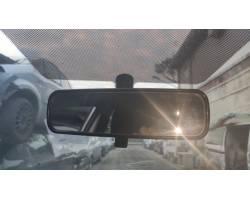 Specchio Retrovisore Interno MAZDA 3 Berlina 1° Serie